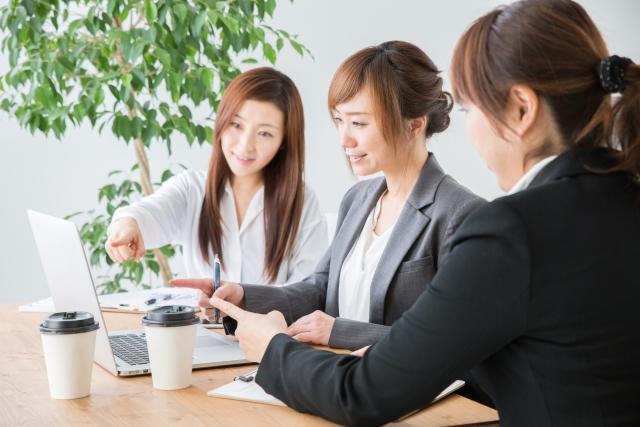女性のプチ起業の種類は何がおすすめ?成功しやすい職種の種類とは?